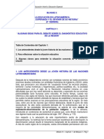 MODULO04_BLOQUE02_CAPITULO01