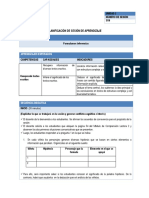 FORMULAMOS-INFERENCIAS.docx
