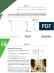 ccnn2_u12_epi4b_p_espejos.pdf