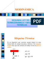 Termodinamica-Fisica2