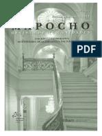 Aravena_El-ayer-y-hoy-de-la-biblioteca-pública.pdf