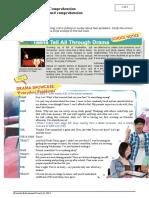 TRF 2BU5 Read&Comp Challenging