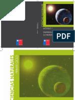 la_materia_del_universo.pdf