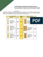 comportamiento_acustico.pdf