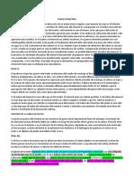 CAPITULO-3-REFRACTOMETRIA