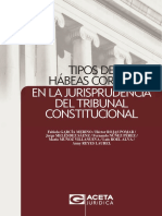 335766495-Tipos-de-Habeas-Corpus.pdf