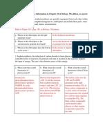 Activity10answers.pdf
