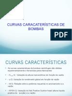 3-Curvas caracteristicas.pdf