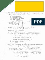 Solucionario capitulo-4-electronica-de-potencia-Hart.pdf