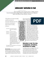 pitcher et al-2007-journal of adolescent   adult literacy