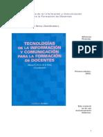 2CERBRIaN de LA SERNA Multimedia y Educacion