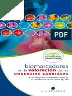 SICA - Biomarcadores