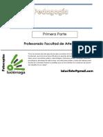 APUNTE PRIMERA PARTE $83 (2)