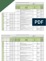 Matriz IPERC -Obra Civil e Instalaciones