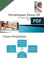 Pemantauan Kasus HK pelatihan SHK.pptx