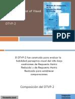 DTVP-2 Alf para alumnos.pptx