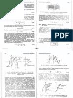 TEXTO - Plonus - Electromagnetismo Aplicado - 7 de 9