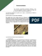 Estructuras-geológicas.docx