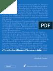 Confederalismo-Democratico.pdf