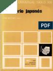 El Imperio Japonés - John Whitney Hall.pdf