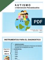 Mario_Vazquez_Mx.pdf
