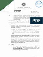 Dbm Cl No. 2013-14 App-cse