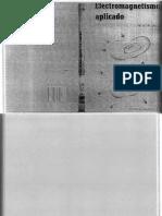 TEXTO - Plonus - Electromagnetismo Aplicado - 1 de 9
