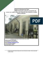 Informe Evaluacion Final FPS