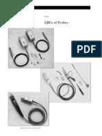 tabcprobes.pdf