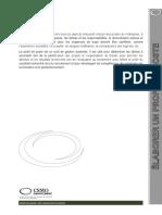 Module_02_Elaborer_profil_poste.pdf