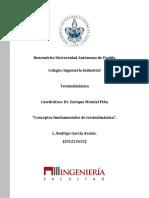 Ensayo_Termodinamica_I.docx
