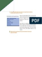Capítulo 8 aditivos.pdf