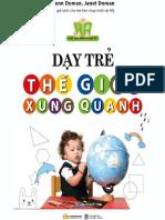 Day Tre The Gioi Xung Quanh.pdf