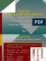 Vibraciones Mecanicas Opta 2010