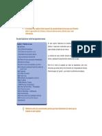 Capítulo 3 mec. rocas.pdf