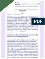 c Arigo vs Swift.pdf
