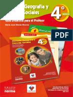 4_historia.pdf