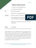 Informe-n04 Ehr Sencico