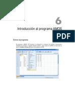 04 Introduccion_AMOS.pdf