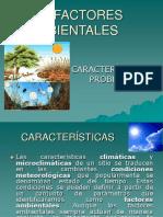 losfactoresambientales