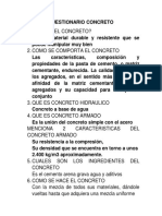 cuestionario-concreto.docx