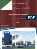 Plantilla Diapositivas_eegg_mat_ccnn - Clase 05 - 2016 - 1