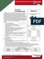 Ruiz Misely Ramos Arthur Diseño Implementacion Sistemas Monitoreo Anexos