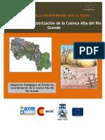 271-estudio-de-caracterizacion-de-la-cuenca-alta-del-rio-grande.pdf
