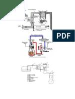 Graficas Sistemas Anexos