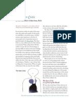 The_Inner_Critic.pdf