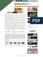 FireShot Capture 79 - Editorial_ ¿Qué Es El Periodis_ - Http___www.panoramacultural.com.Co_index.php