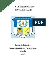 Ciencias Sociales 2017.doc