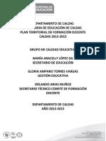Articles-319469 Archivo PDF Caldas