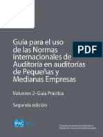 Guia para el uso de las NIAs en las pequeñas auditorias  (Volumen 2 2da edición).pdf